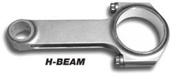 h-beam
