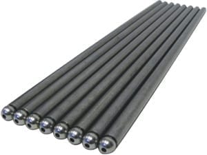 pushrods_new