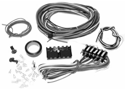 wire_harness_kit