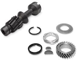 gear_kit