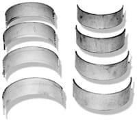 rod_bearing