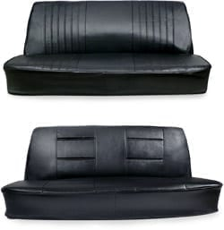 seat_covers_img