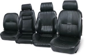 interior-systems-seats-link