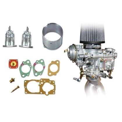 economy solex 35mm carb kit scat vw volkswagen aftermarket scatvw rh scatvw com Solex Carburetor Parts Solex Carburetor Troubleshooting
