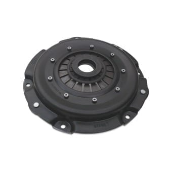 1700 LB. Multi-Finger Racing Clutch E&L – Stage I