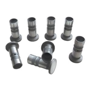 HI-REV LIGHTWEIGHT RACING LIFTERS - 8-Piece Set