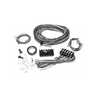 Universal Wire Harness Kit on vw bug wiring, universal fog light kits, vw thing lift kit, vw dune buggy wiring harness, vw wiring connectors, vw thing wiring harness, vw cc fog light harness, vw beetle wiring harness, vw wiring diagrams, vw wire harness, vw bus wiring harness, radio control sailboat kits,