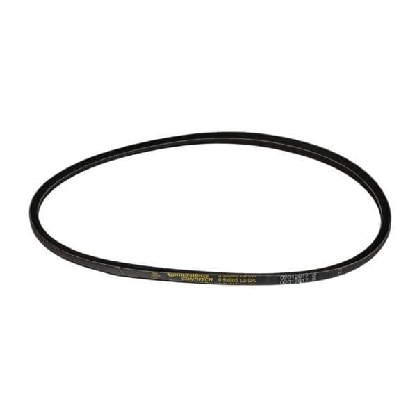 Standard Diameter Pulley Belt